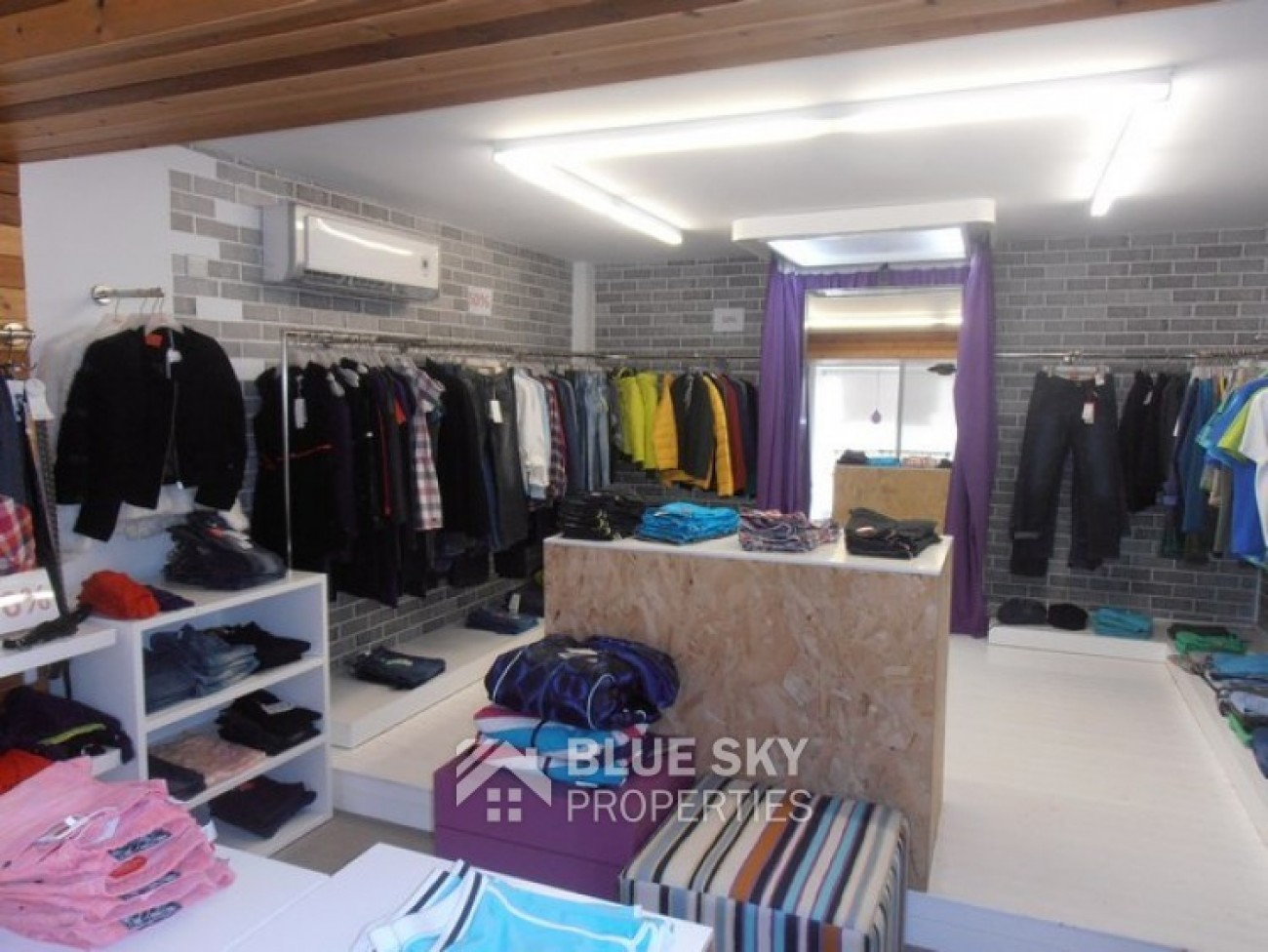 Business for Sale in Tsirion, Limassol, Cyprus