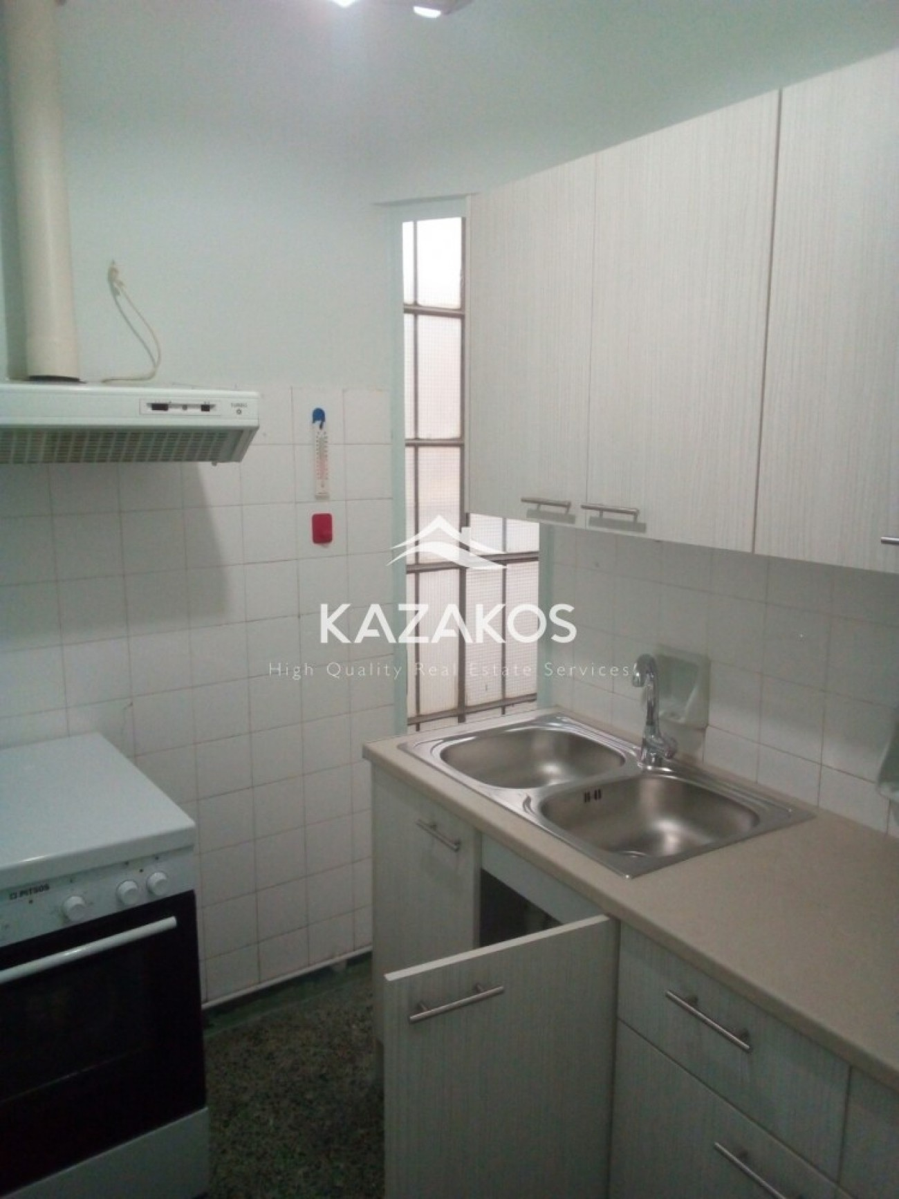 Apartment for Sale in Ymittos, Central & South Region of Athens, Greece