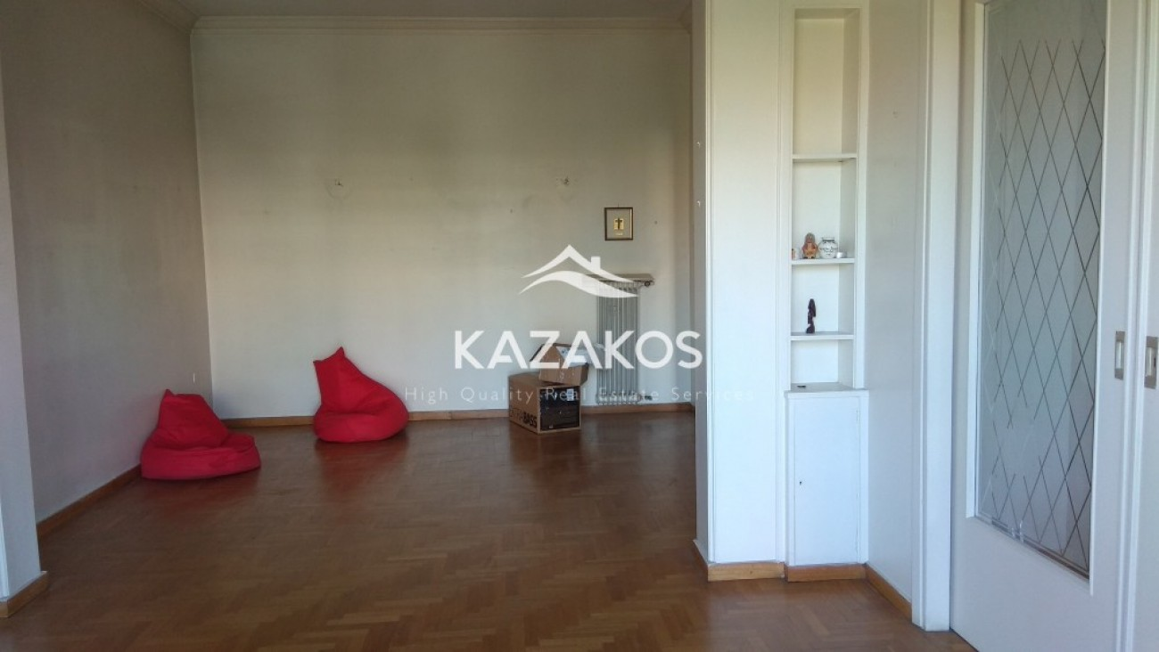 Apartment for Rent in Nea Smyrni, Central & South Region of Athens, Greece