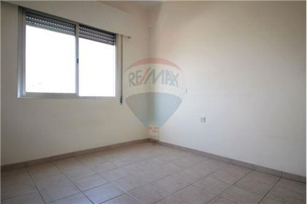Residential Other for Sale in Mesa Geitonia, Limassol, Cyprus