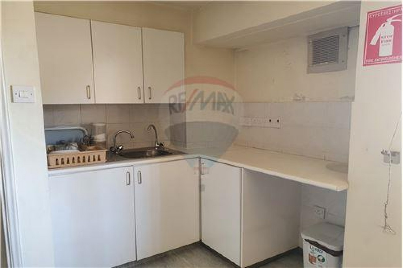 Building for Rent in Pafos, Paphos, Cyprus