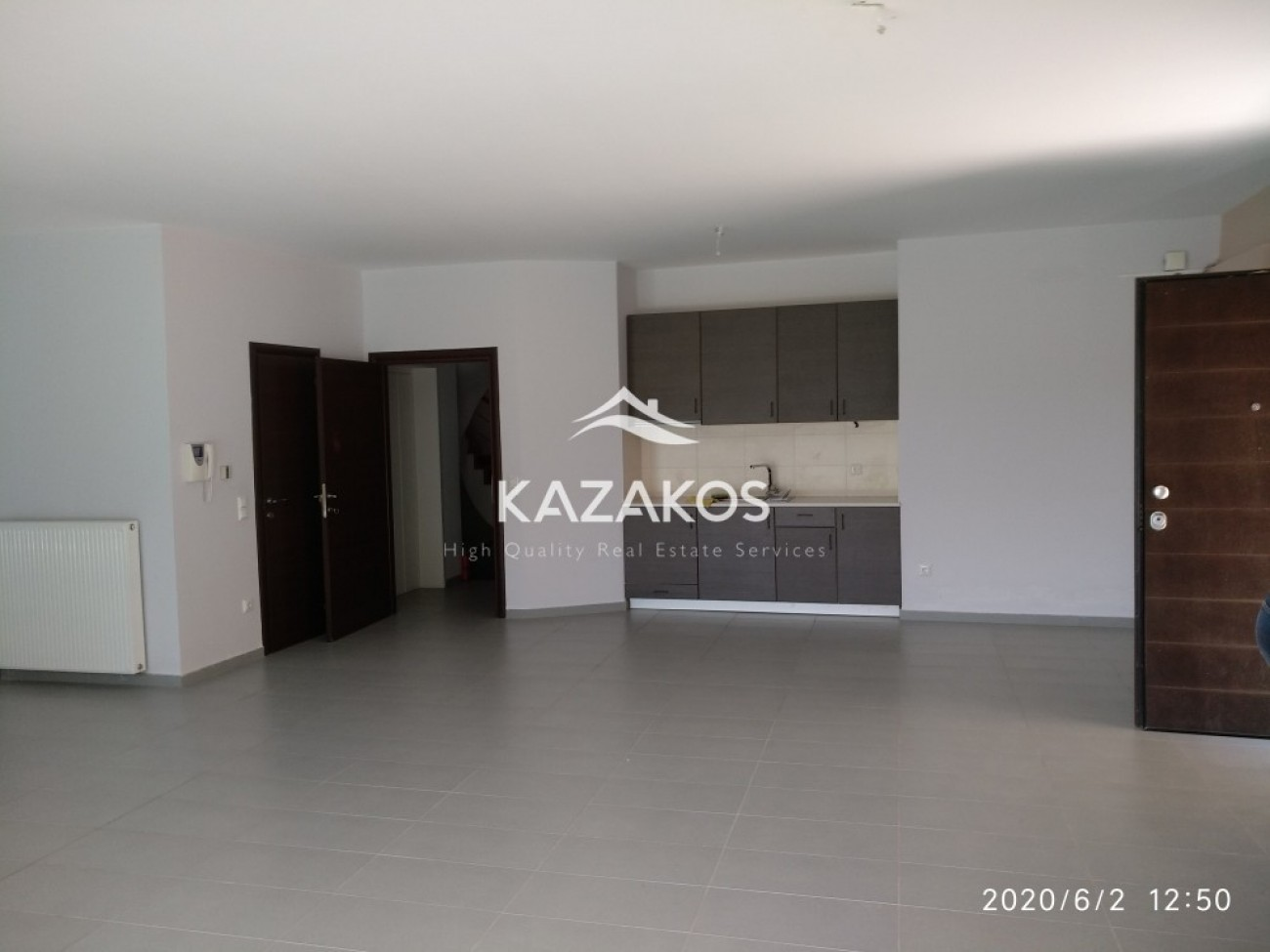 Office for Rent in Chalandri, North & East Region of Athens, Greece