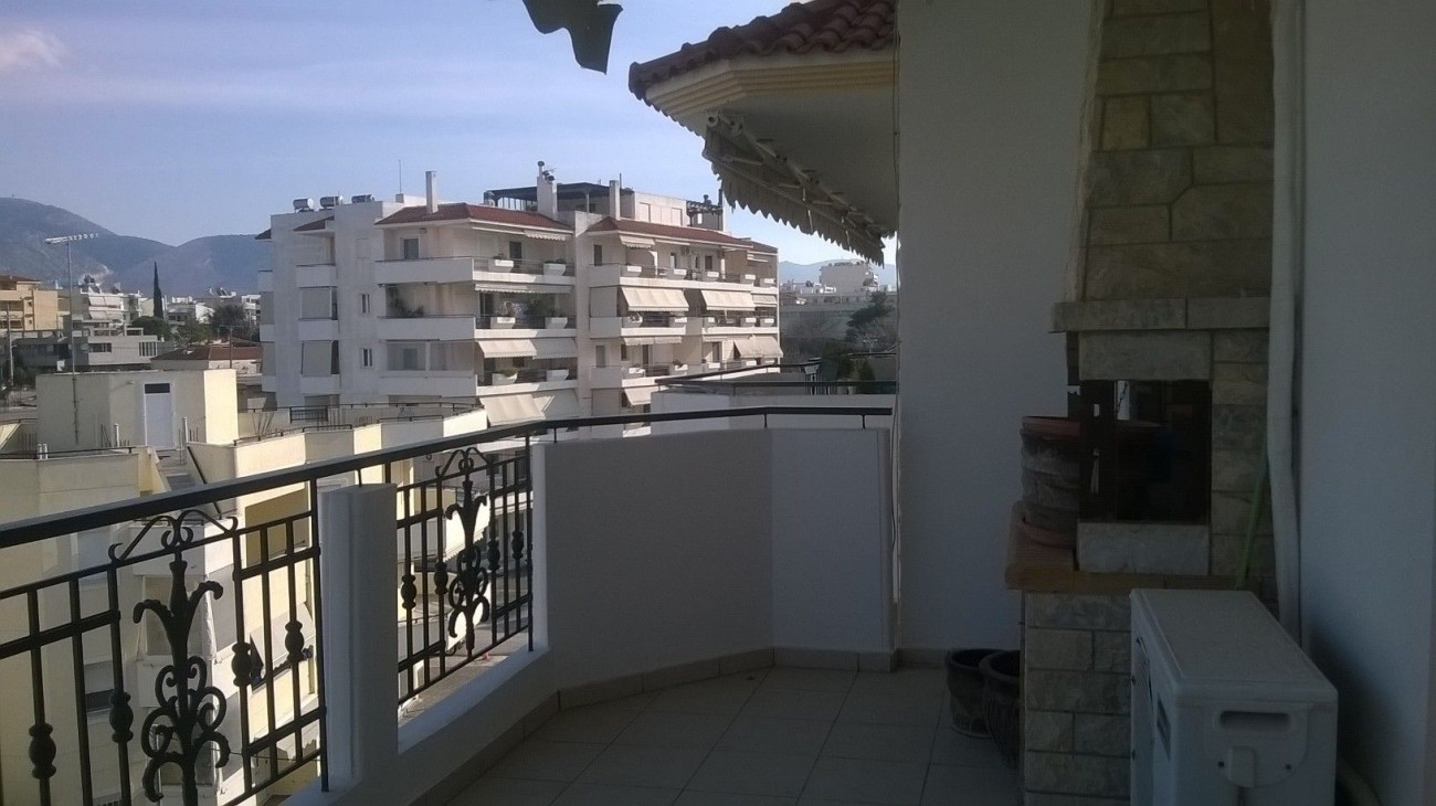 Apartment for Rent in Markopoulo, Rest of Attica, Greece