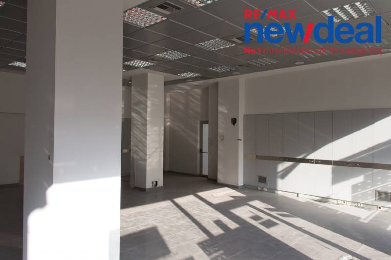 Shop for Rent in Central & Western Suburbs, Prefecture of Attica