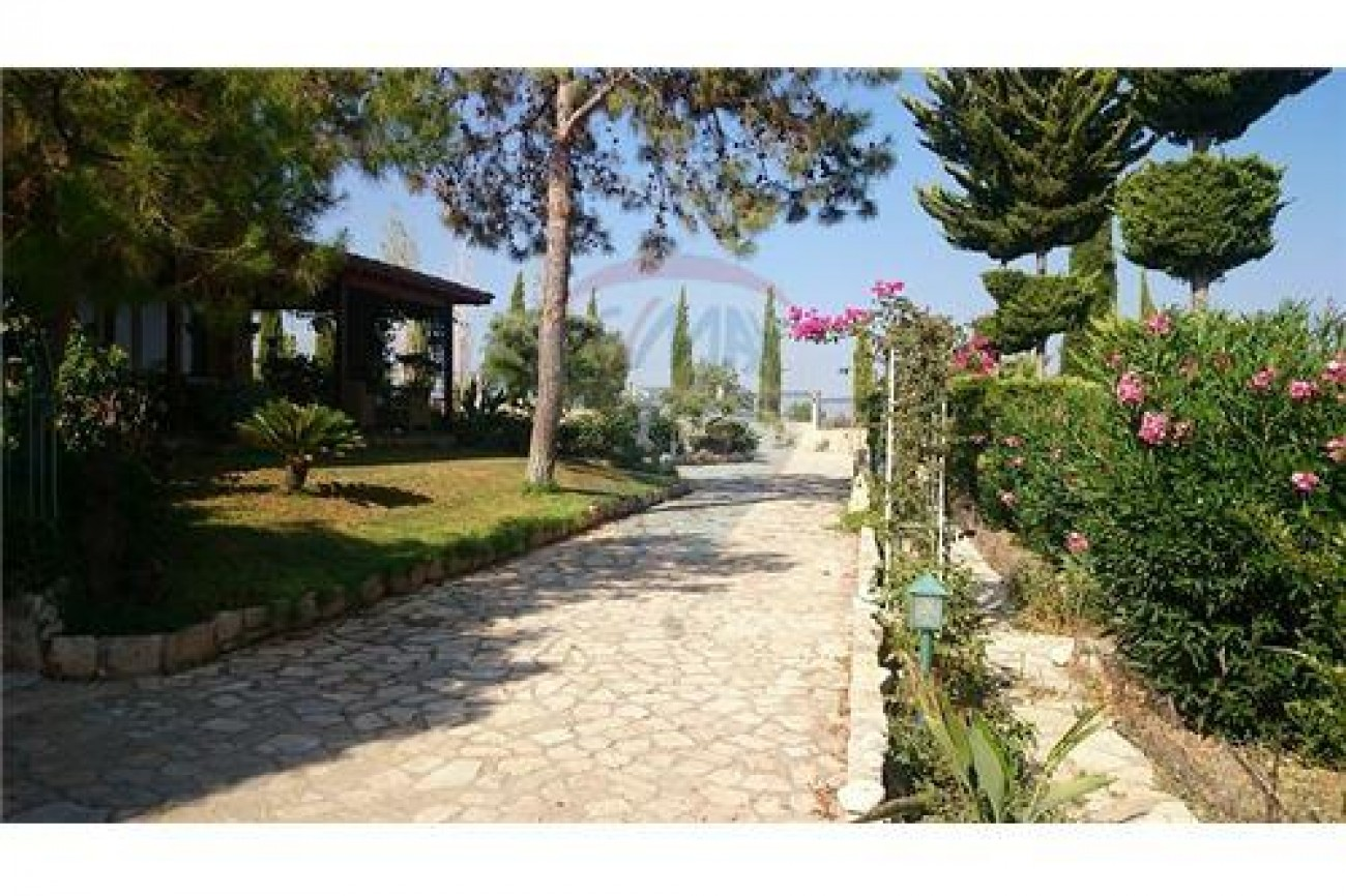 House for Sale in Souni-Zanakia, Limassol, Cyprus