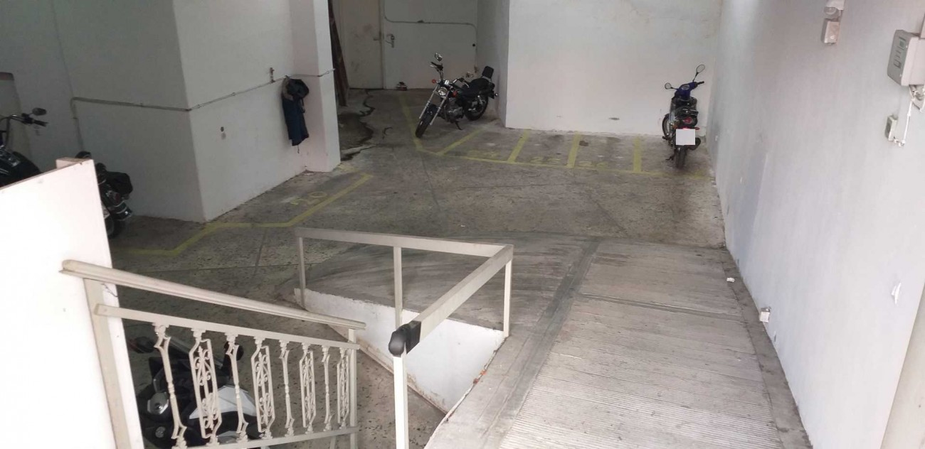 Commercial Other for Sale in Vyronas, Central & South Region of Athens, Greece