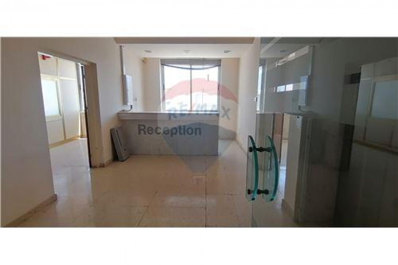 Building for Rent in Limassol Municipality, Limassol, Cyprus
