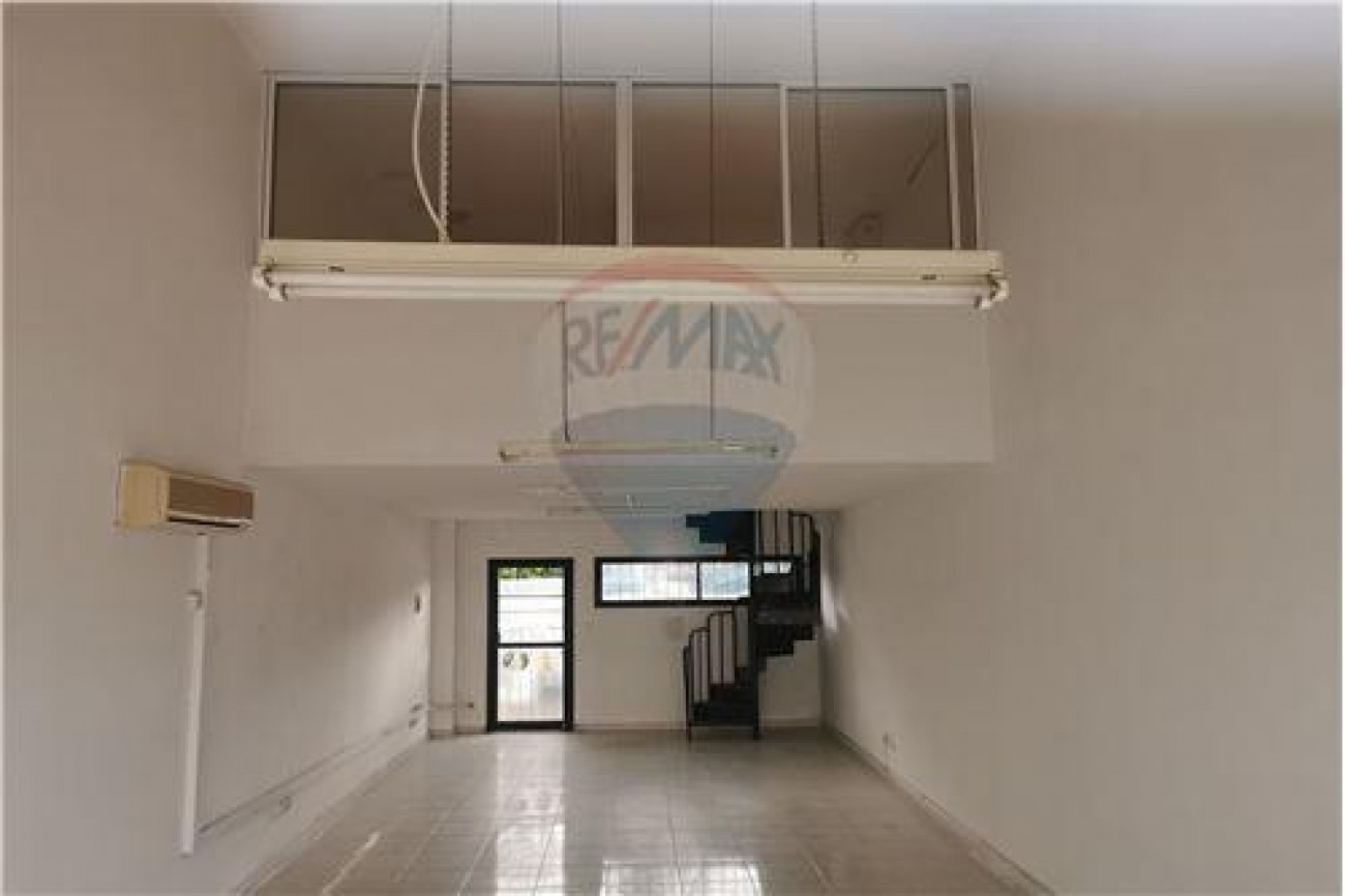 Shop for Rent in Pafos, Paphos, Cyprus