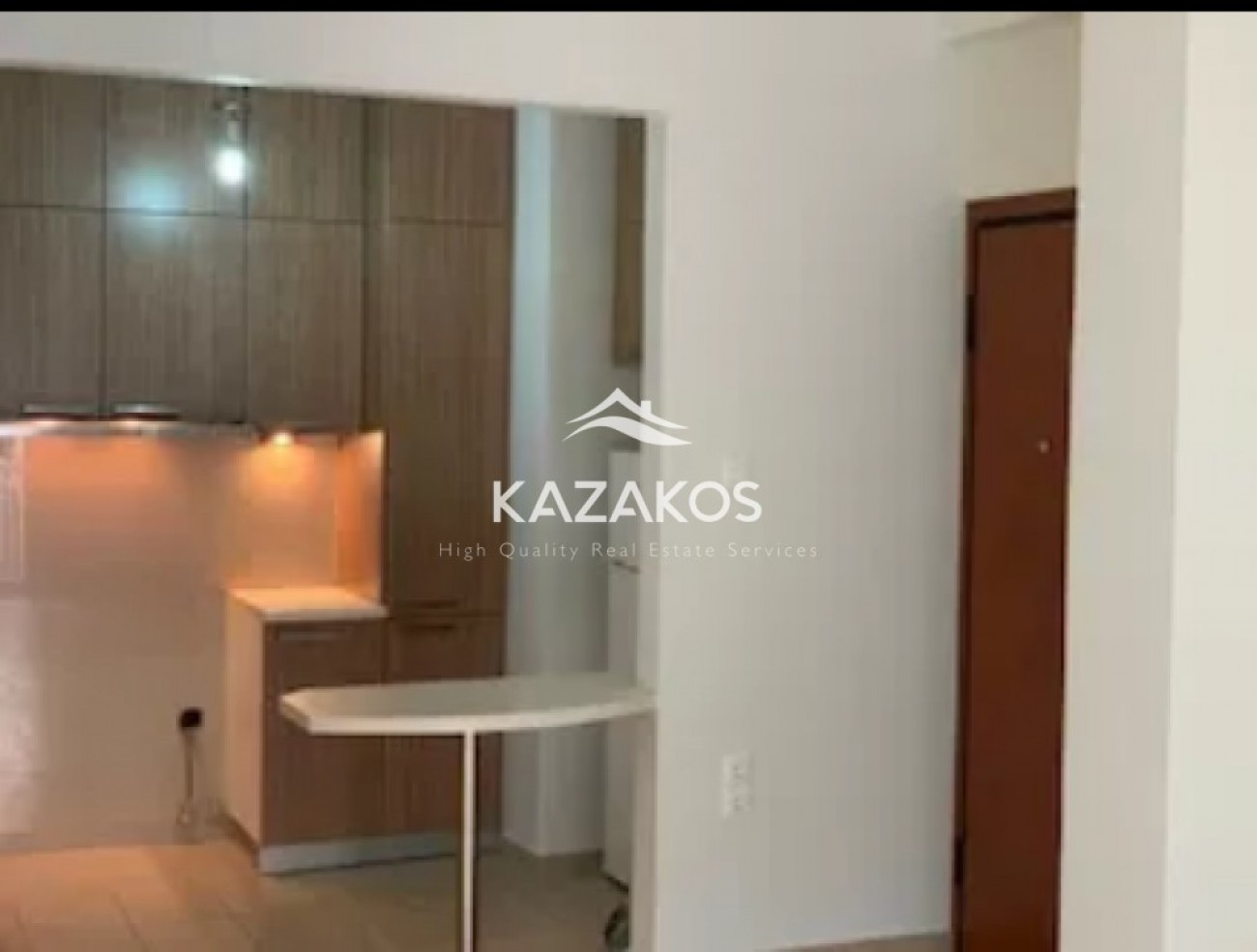 Apartment for Sale in Kaisariani, Central & South Region of Athens, Greece