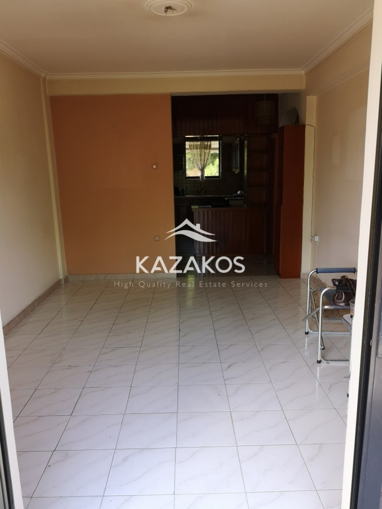 Apartment for Sale in Peyki, North & East Region of Athens, Greece