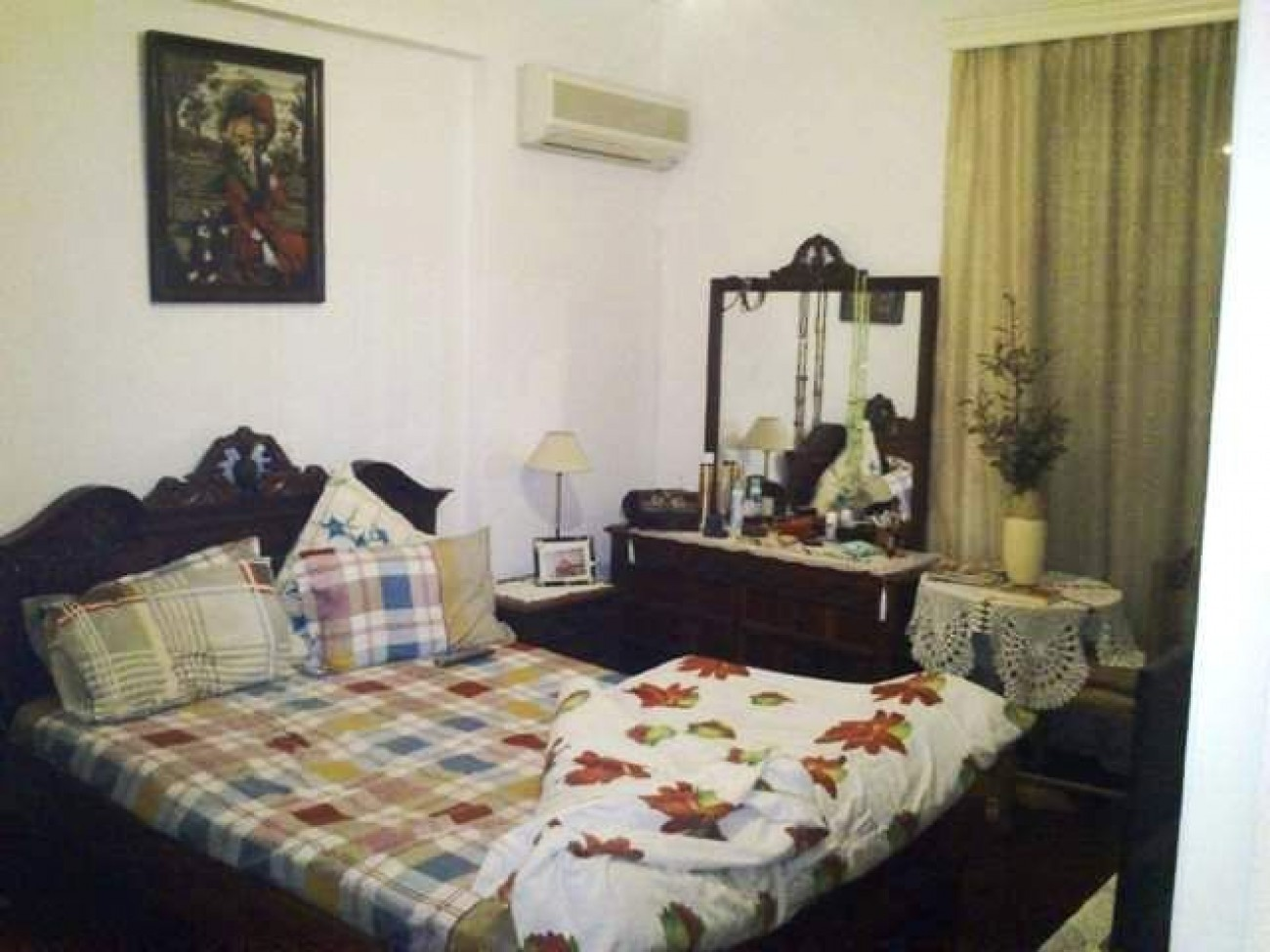 Apartment for Rent in A' Cemetery, Athens City Center, Greece