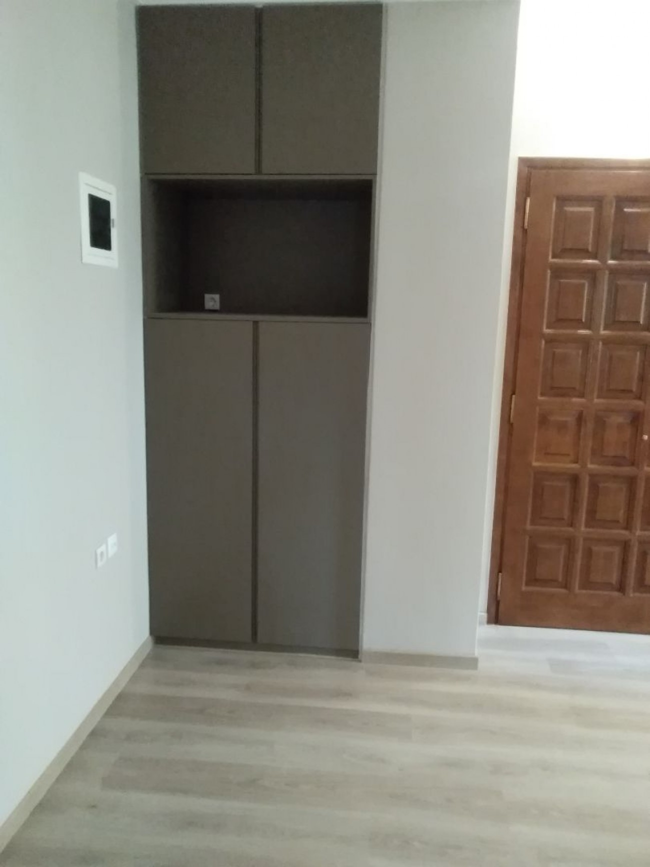 Apartment for Rent in Peyki, North & East Region of Athens, Greece