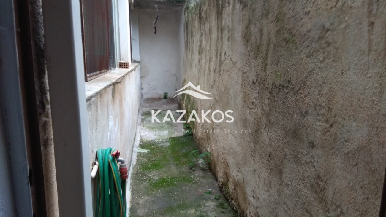 Commercial Other for Sale in Saint Dimitrios, Central & South Region of Athens, Greece
