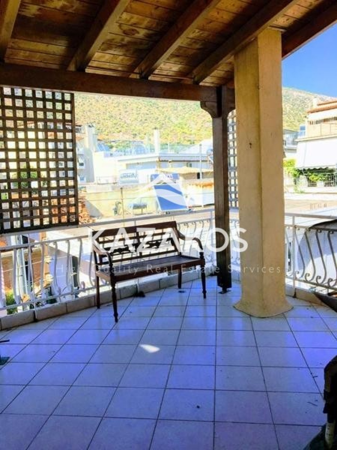 House for Sale in Central & South Region of Athens, Greece