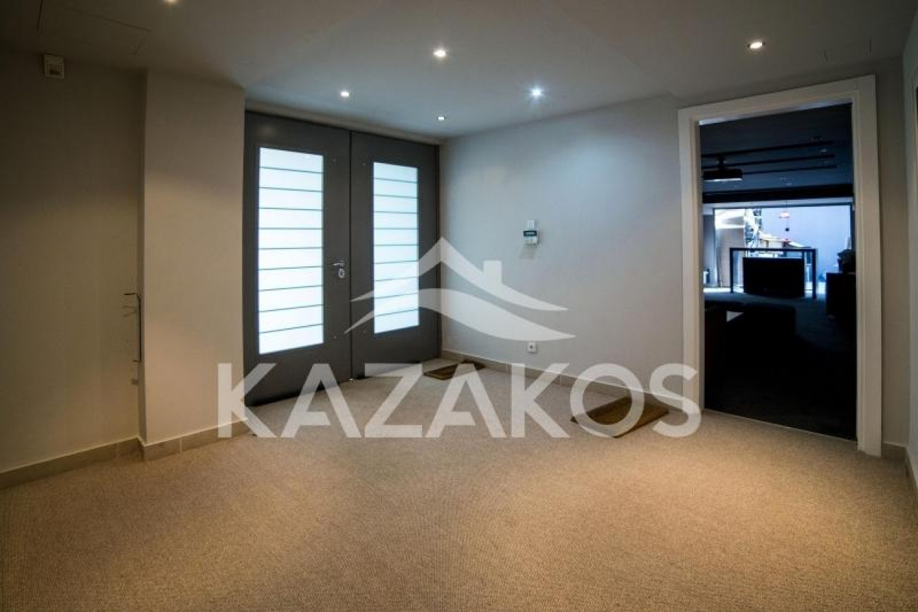 House for Sale in Anoixi, North & East Region of Athens, Greece