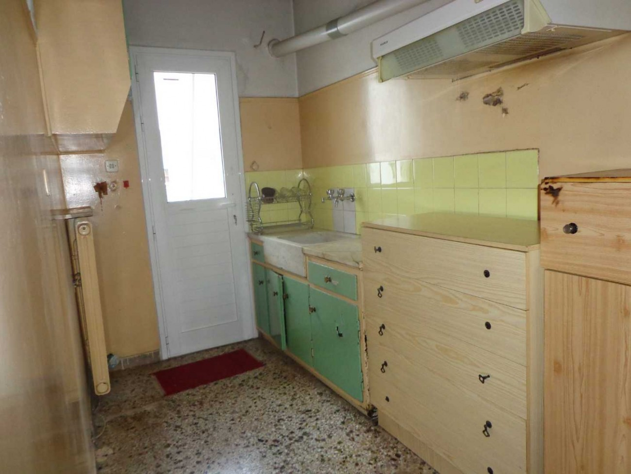 Apartment for Sale in Rhodes, Dodekanisa, Greece