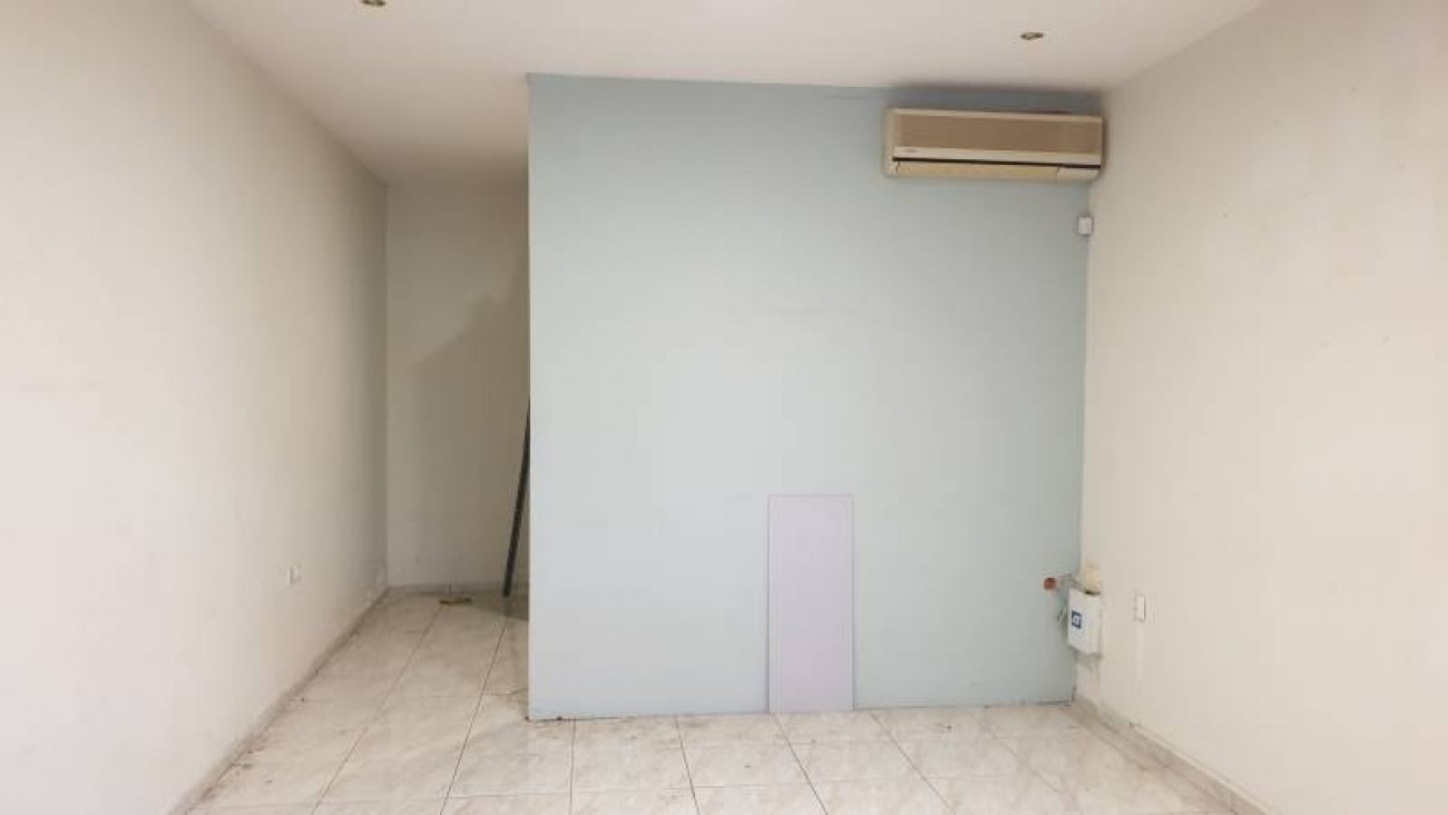 Shop for Rent in Northern & Eastern Suburbs, Prefecture of Attica