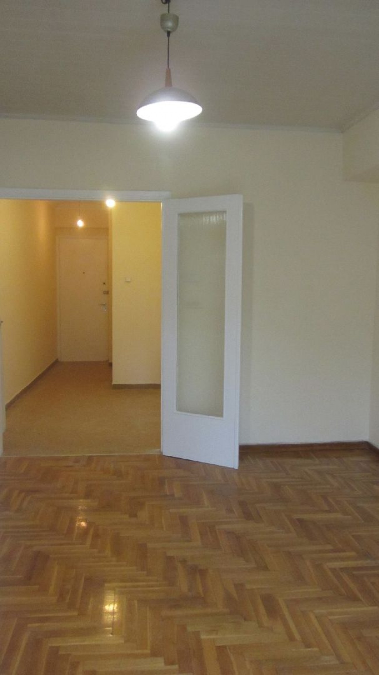 Apartment for Sale in Kipseli, Athens City Center, Greece