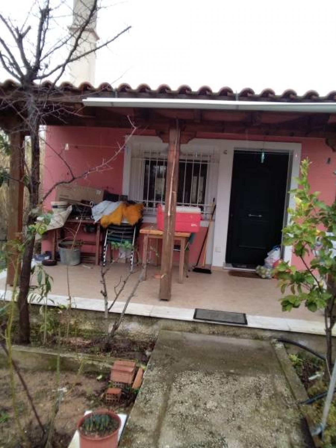 House for Sale in Marousi, North & East Region of Athens, Greece