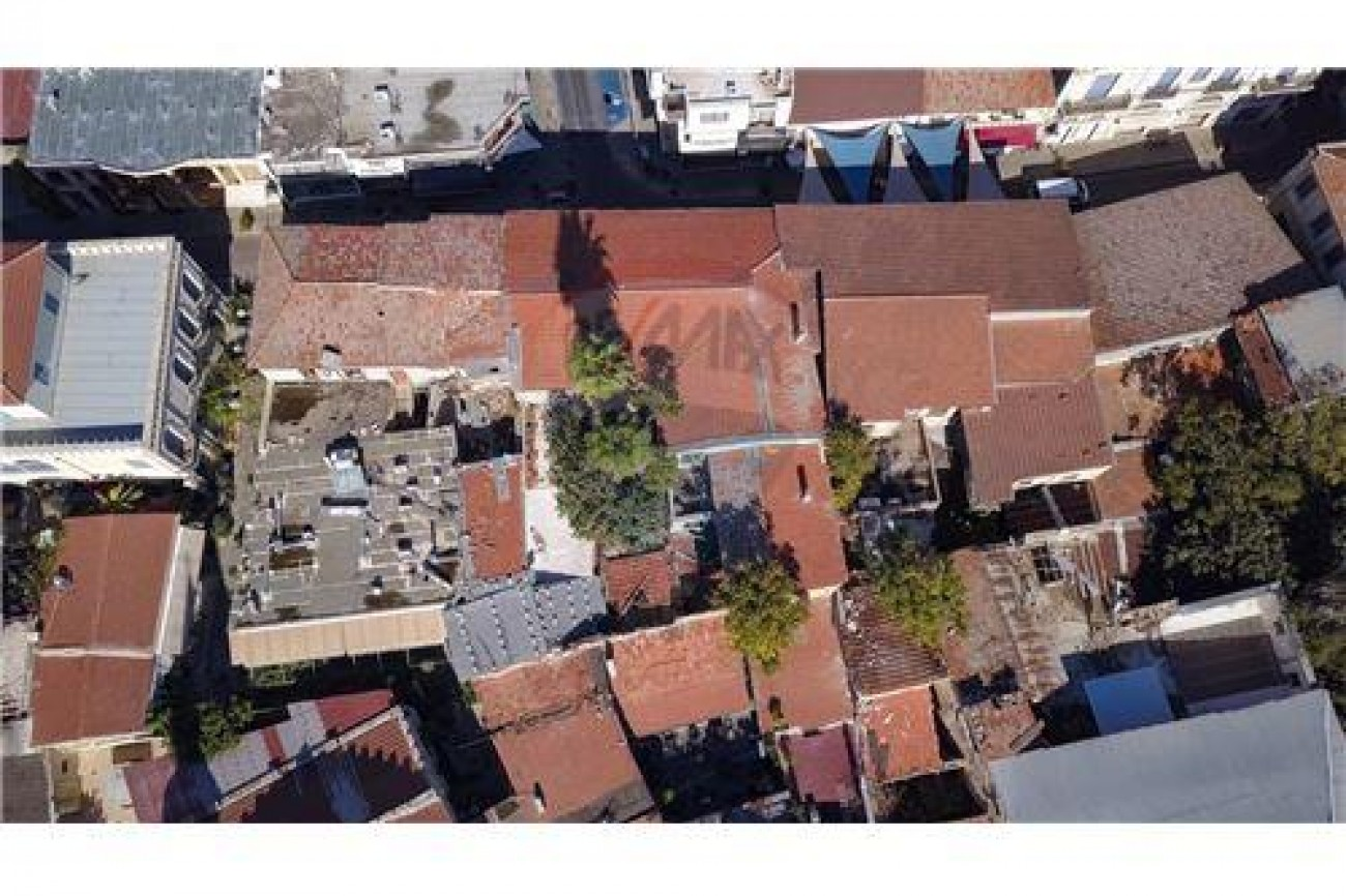 House for Sale in Limassol Municipality, Limassol, Cyprus