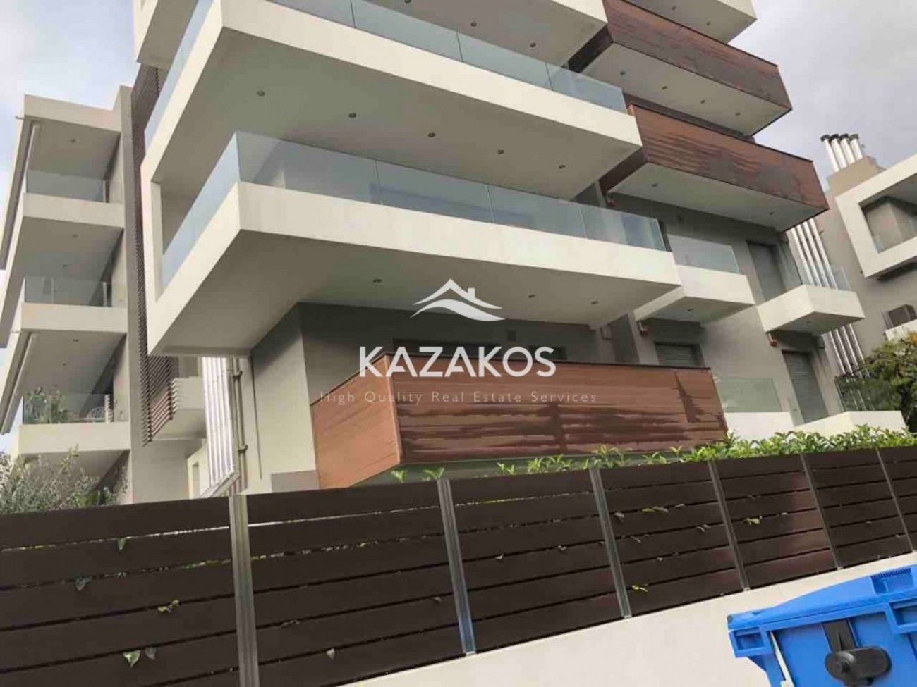 Residential Other for Sale in Neos Kosmos, Athens City Center, Greece