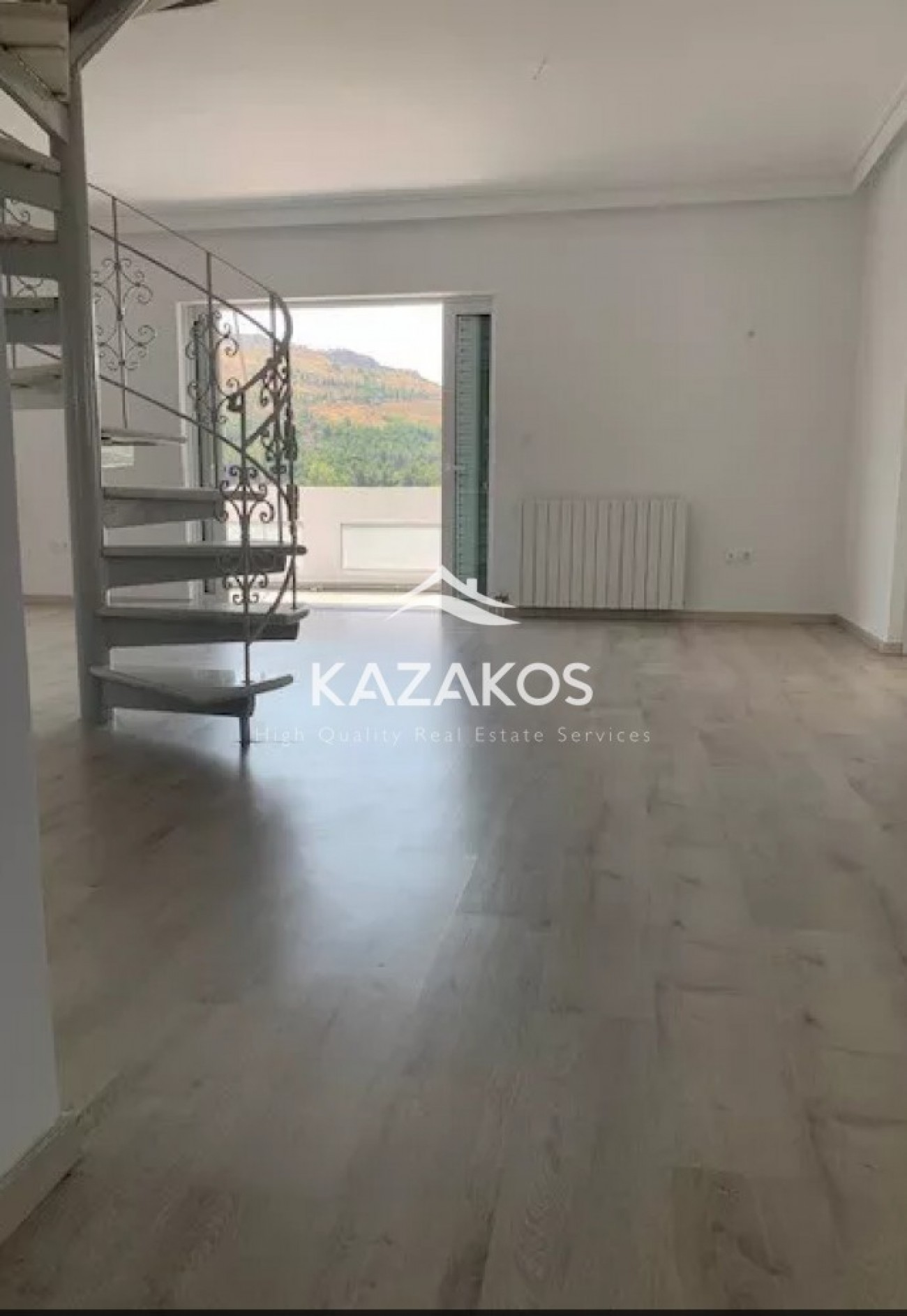 Maisonette for Sale in Nea Ionia, Central & West Region of Athens, Greece