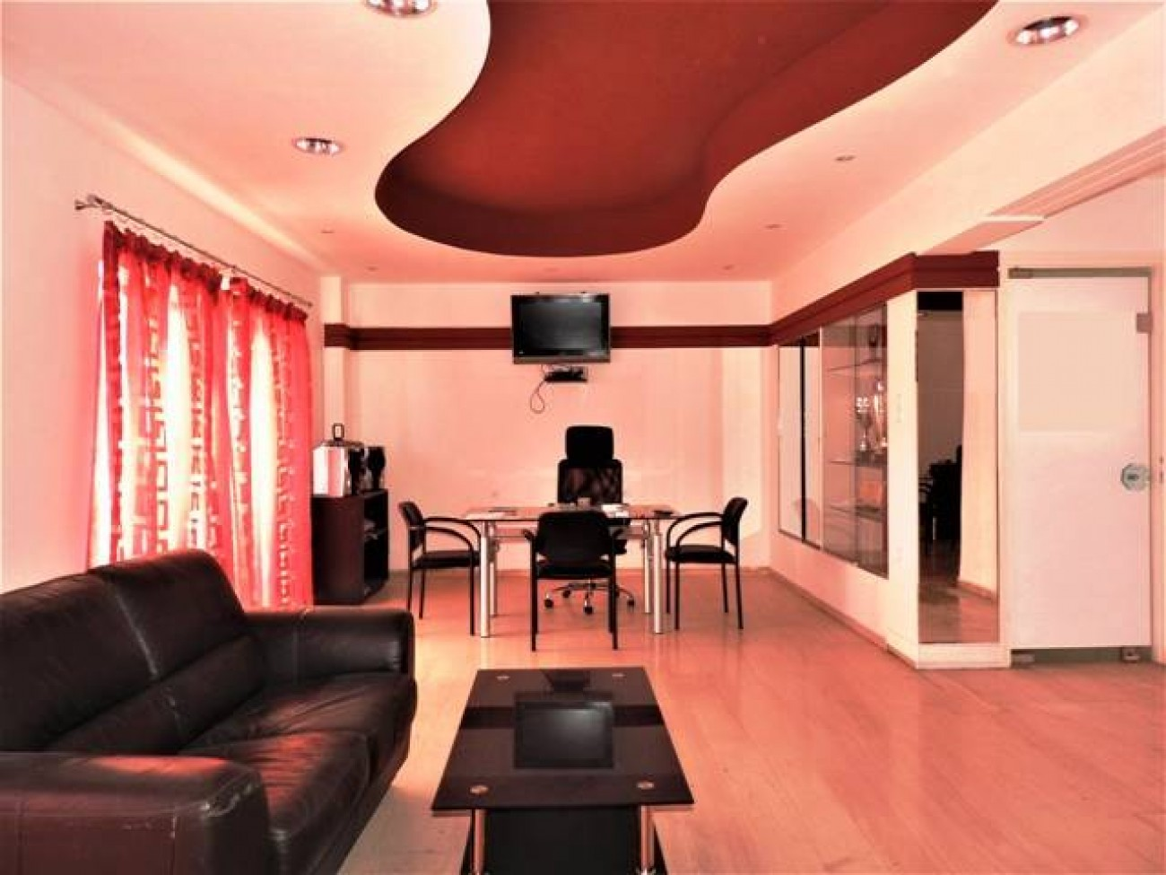 Office for Rent in , ,
