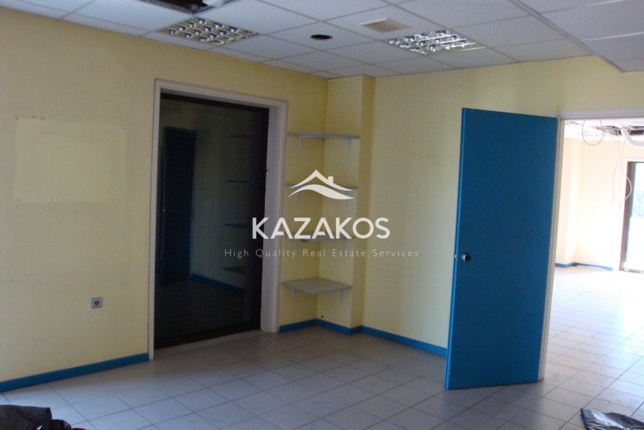 Office for Rent in Marousi, North & East Region of Athens, Greece