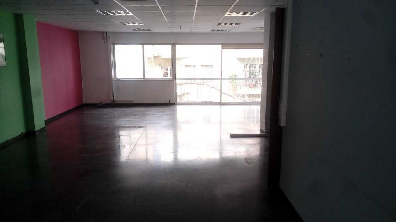 Office for Rent in Zwgrafou, Central & South Region of Athens, Greece