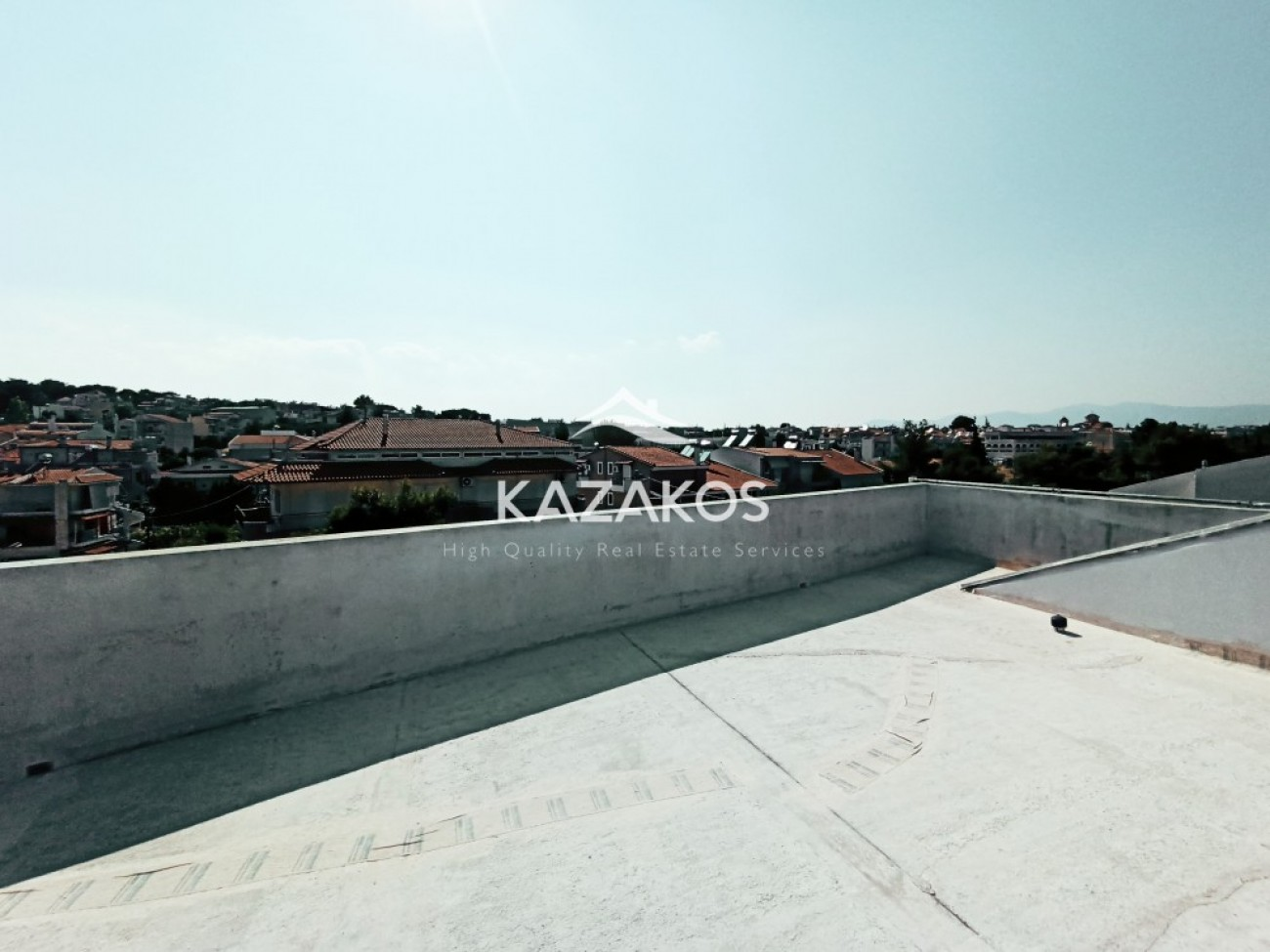 Residential Other for Sale in Gerakas, North & East Region of Athens, Greece