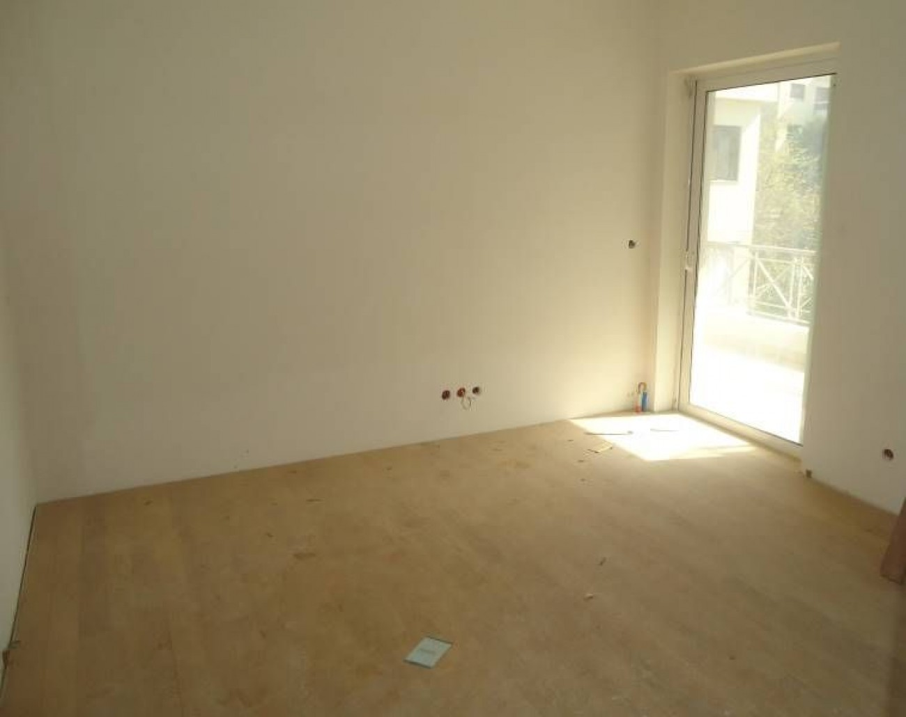 Apartment for Rent in Chalandri, North & East Region of Athens, Greece