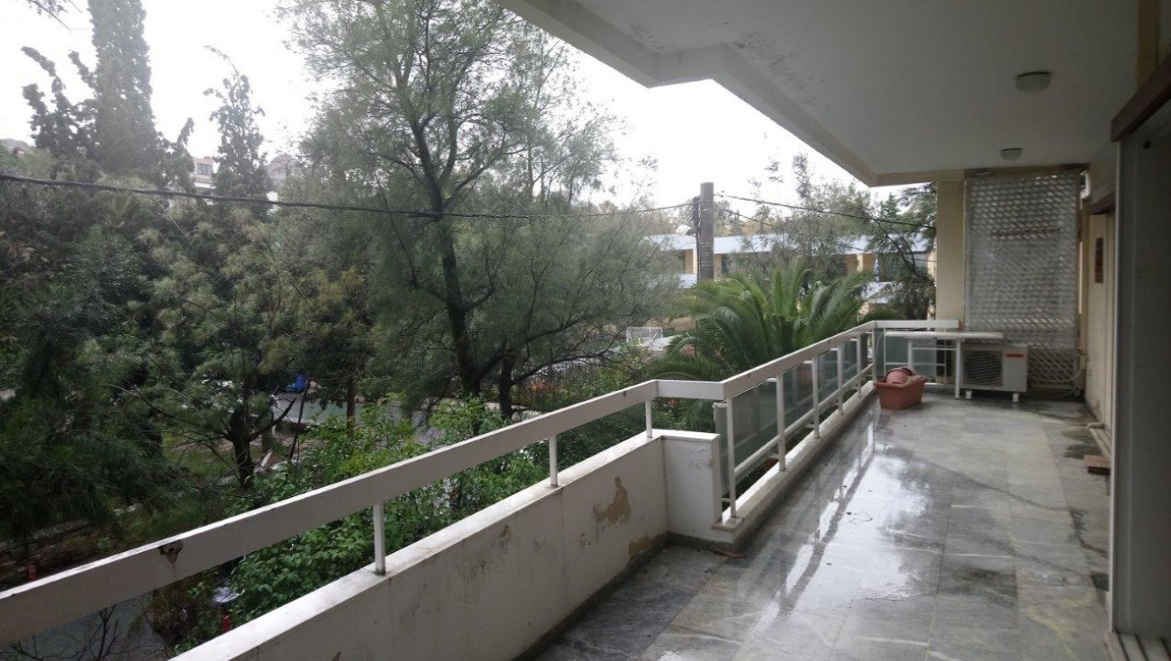 Apartment for Sale in Palaio Psychiko, North & East Region of Athens, Greece