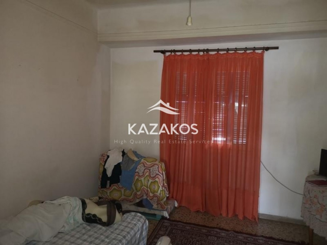 House for Sale in Aigalaio, Central & West Region of Athens, Greece