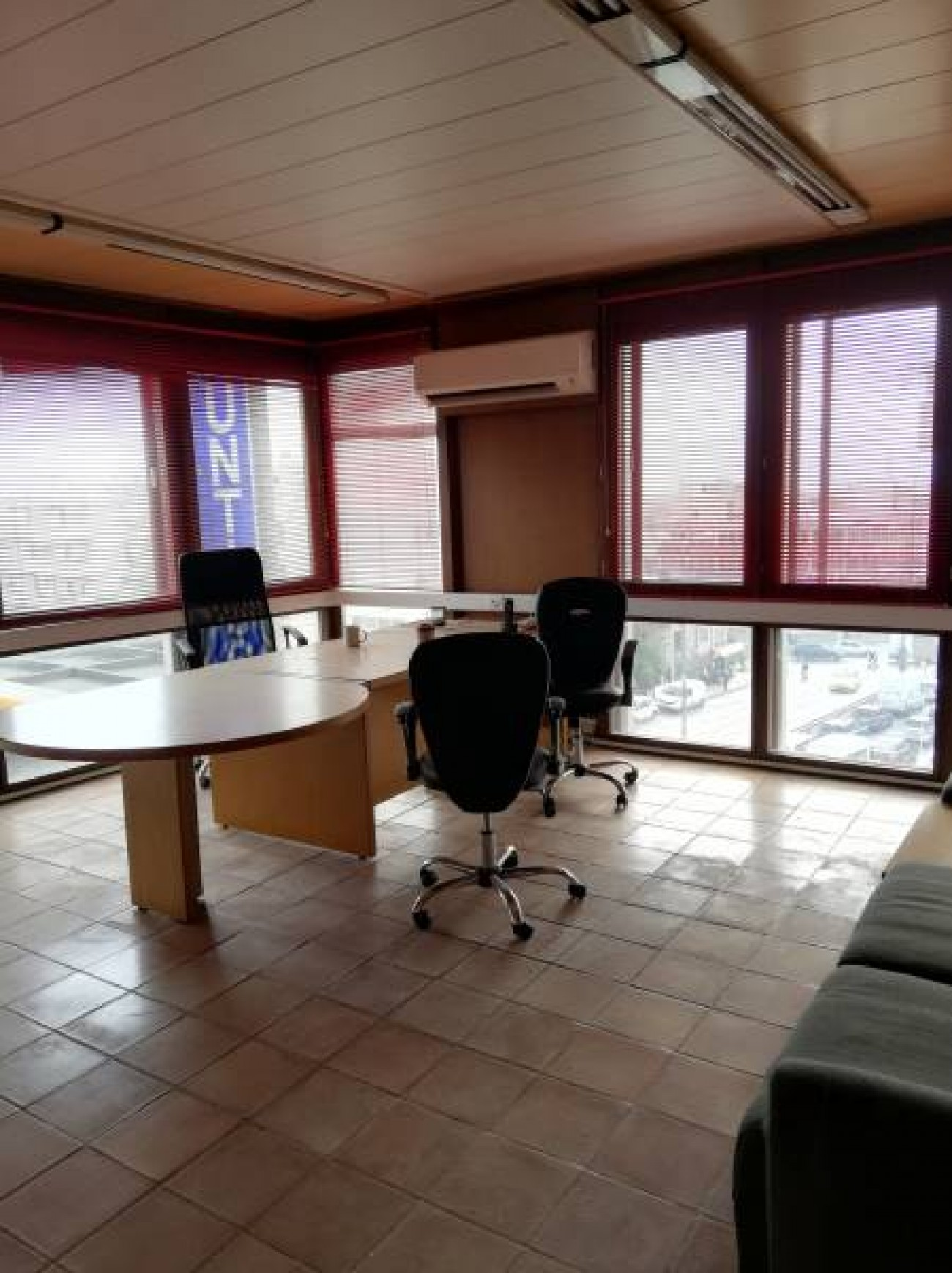 Office for Sale in Northern & Eastern SuburbsMarousi, Prefecture of Attica