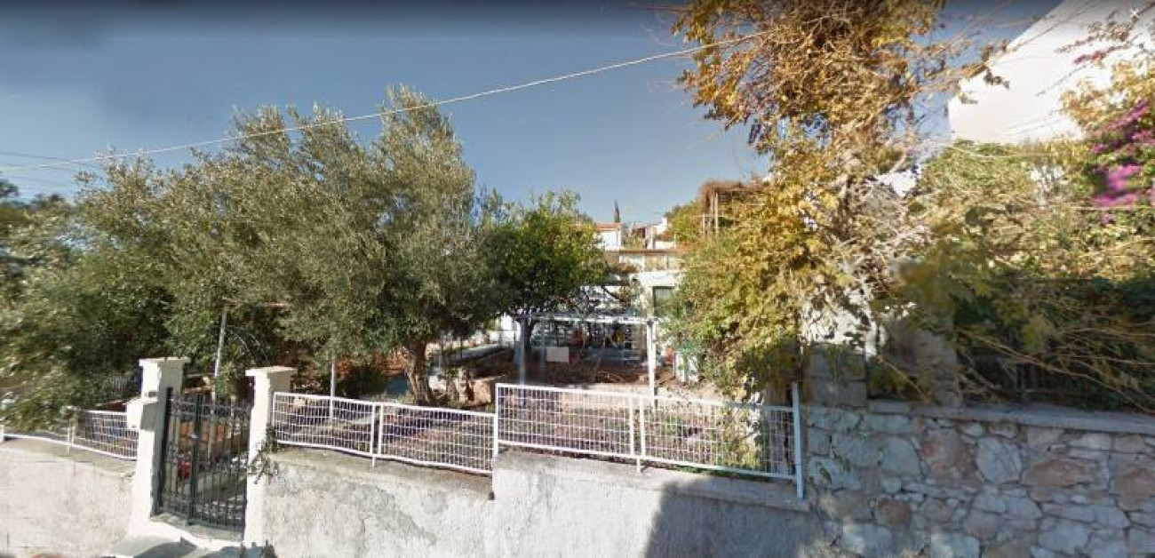 House for Sale in Penteli, North & East Region of Athens, Greece