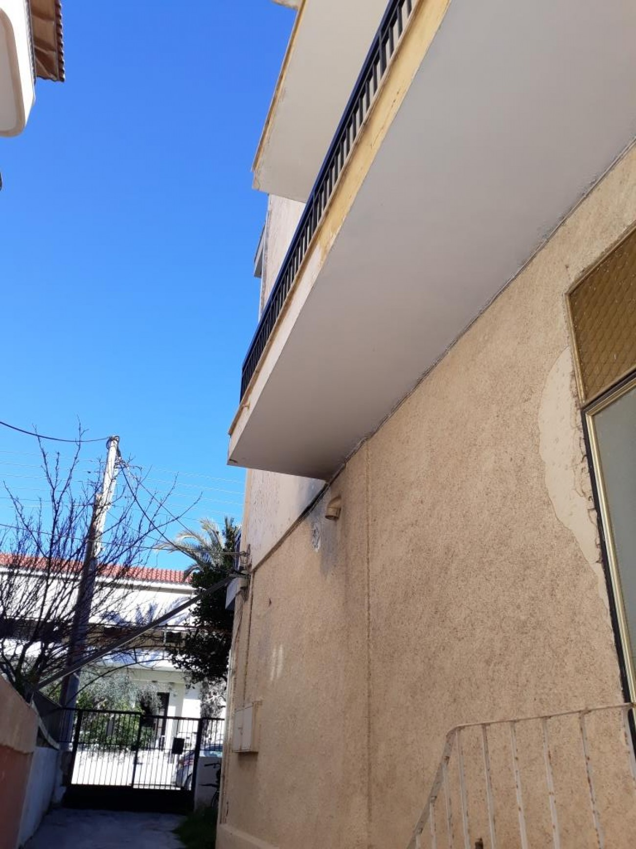 Residential Other for Sale in Nea Chalkidona, Central & West Region of Athens, Greece