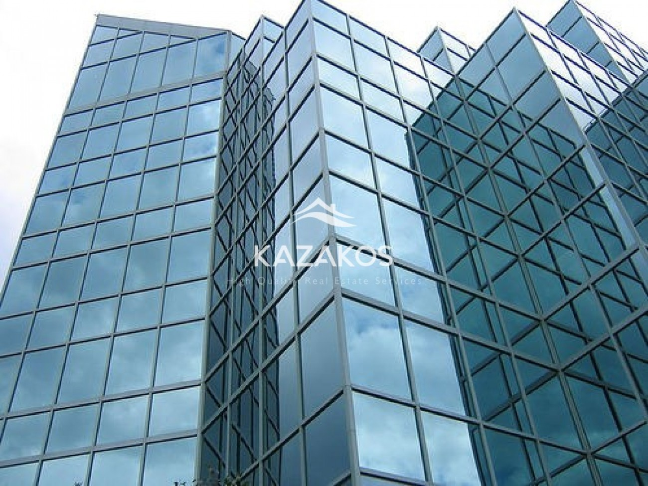 Building for Sale in Commercial Triangle- Plaka, Athens City Center, Greece