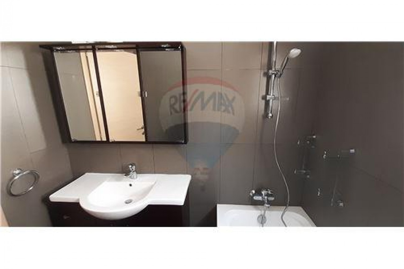Maisonette for Sale in Agios Athanasios, Limassol, Cyprus