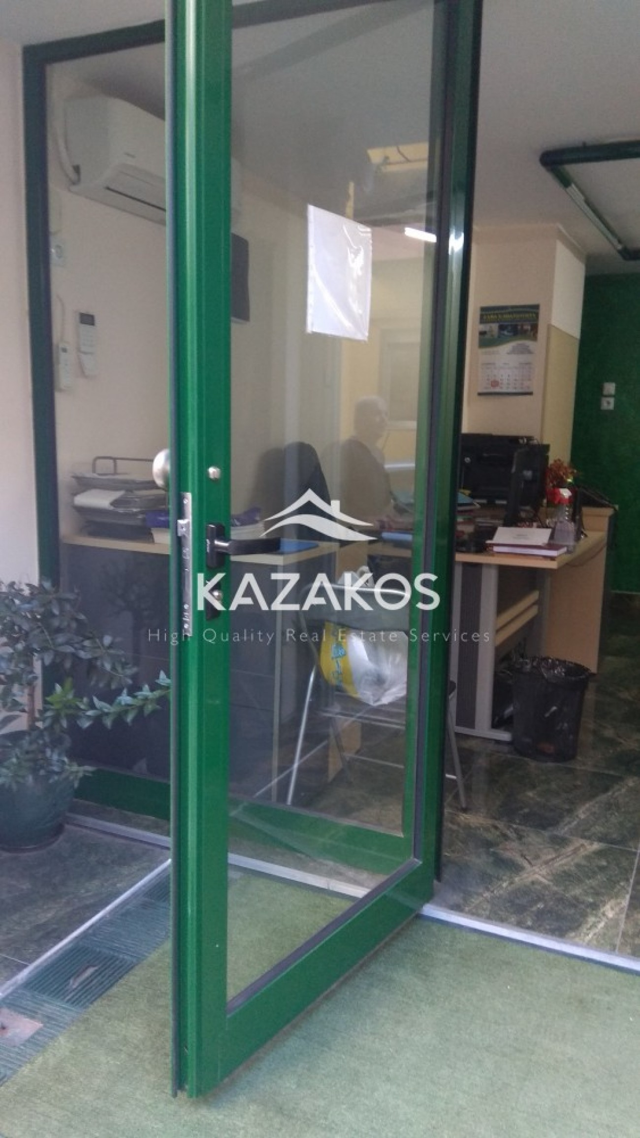 Office for Rent in Daphni, Central & South Region of Athens, Greece