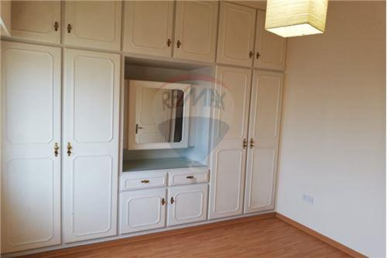 Residential Other for Rent in Mesa Geitonia, Limassol, Cyprus