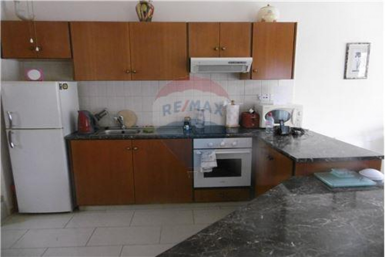 Townhouse for Sale in Pafos, Paphos, Cyprus