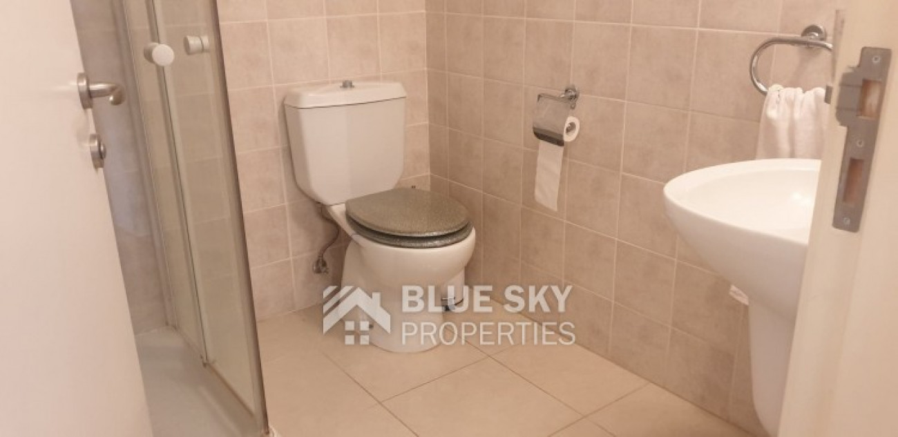 Apartment for Sale in Aphrodite hills, Paphos, Cyprus