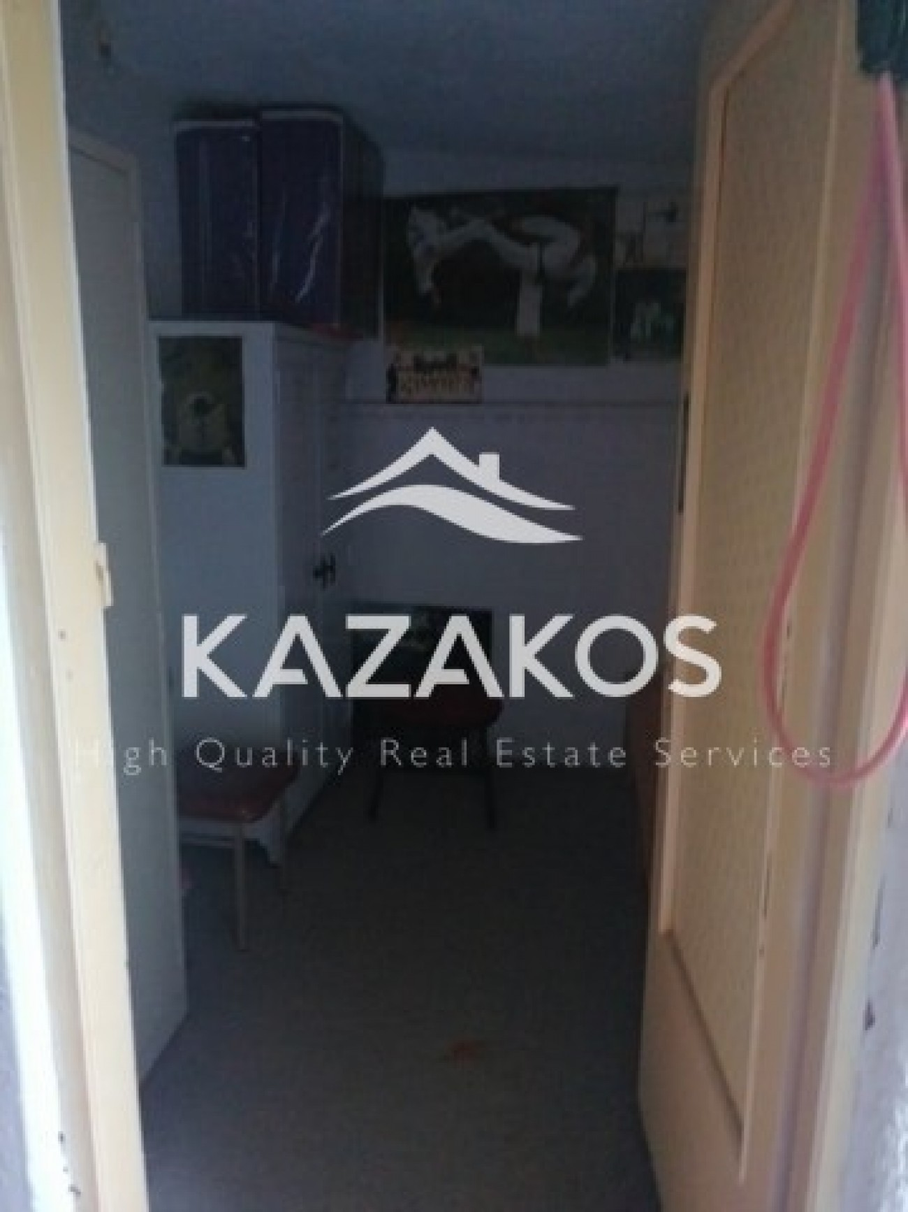 Commercial Other for Rent in Central & West Region of Athens, Greece