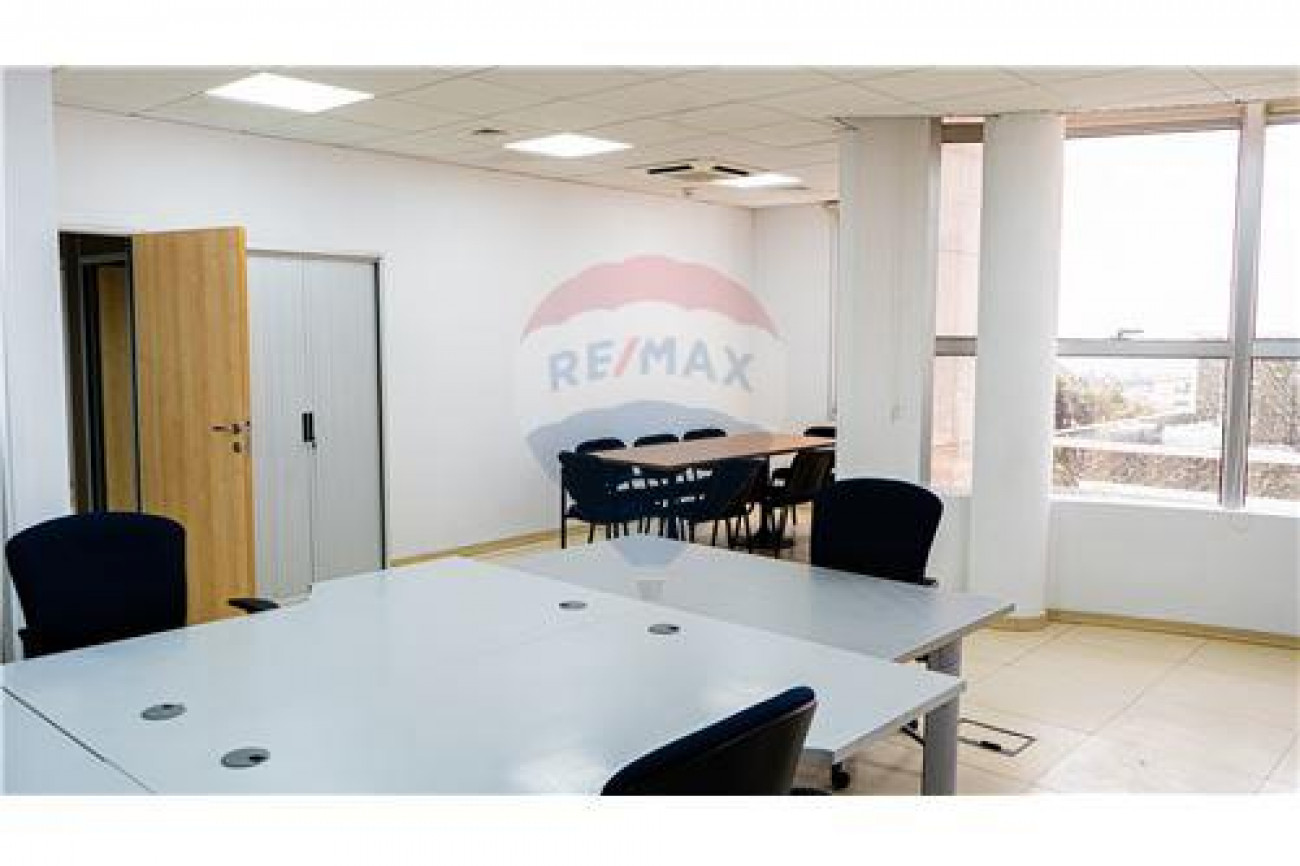 Office for Sale in Pafos, Paphos, Cyprus