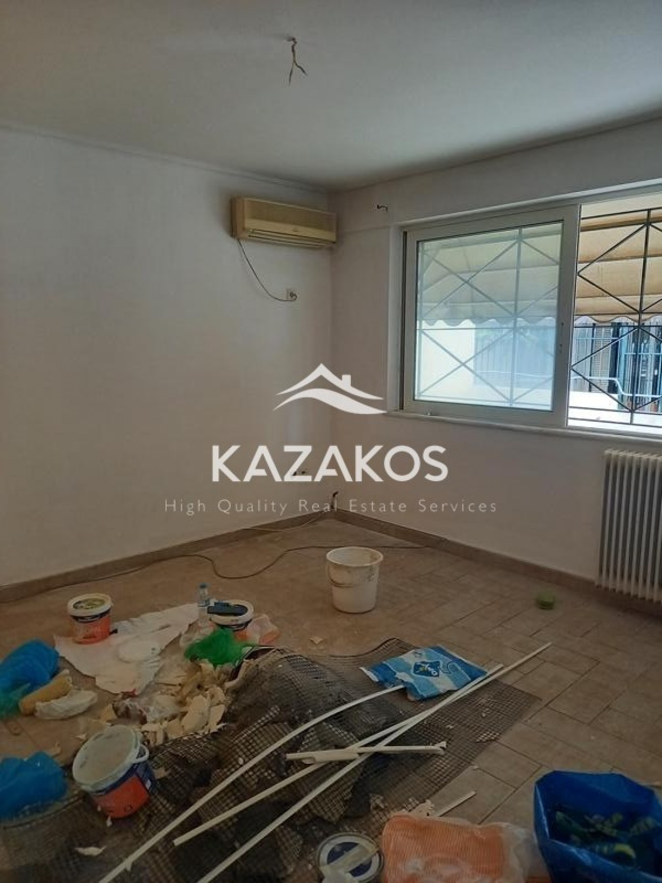 Maisonette for Sale in Central & South Region of Athens, Greece