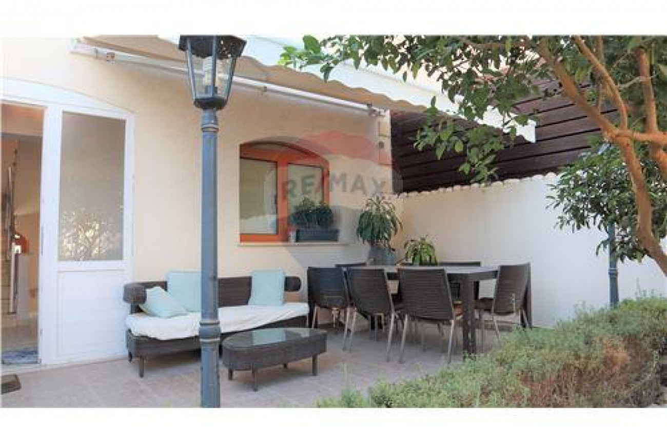 Maisonette for Rent in Agios Tychonas, Limassol, Cyprus