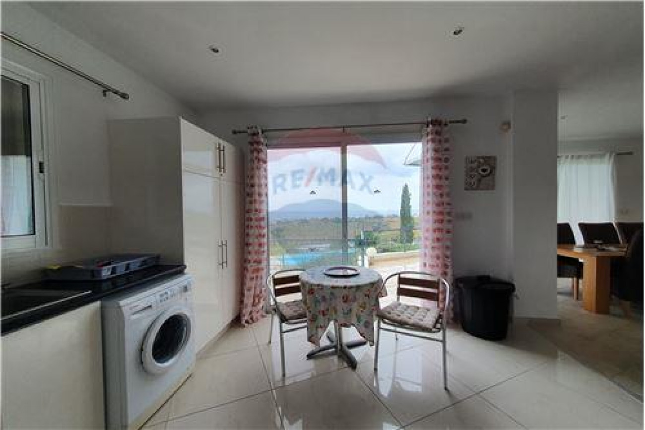 House for Sale in Pegeia, Paphos, Cyprus