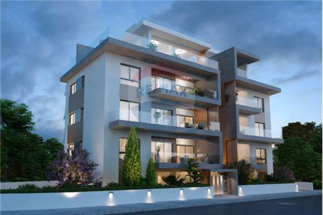 Modern 1 Bedroom Apartment In Columbia Area Sell Buy Or Rent Residential Or Commercial Property In Slovakia