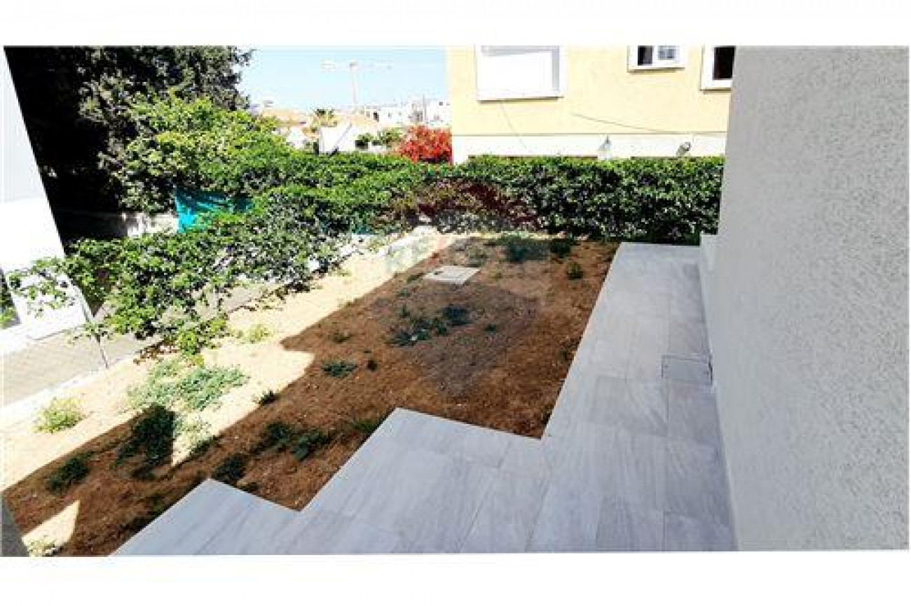 House for Sale in Germasogeia, Limassol, Cyprus