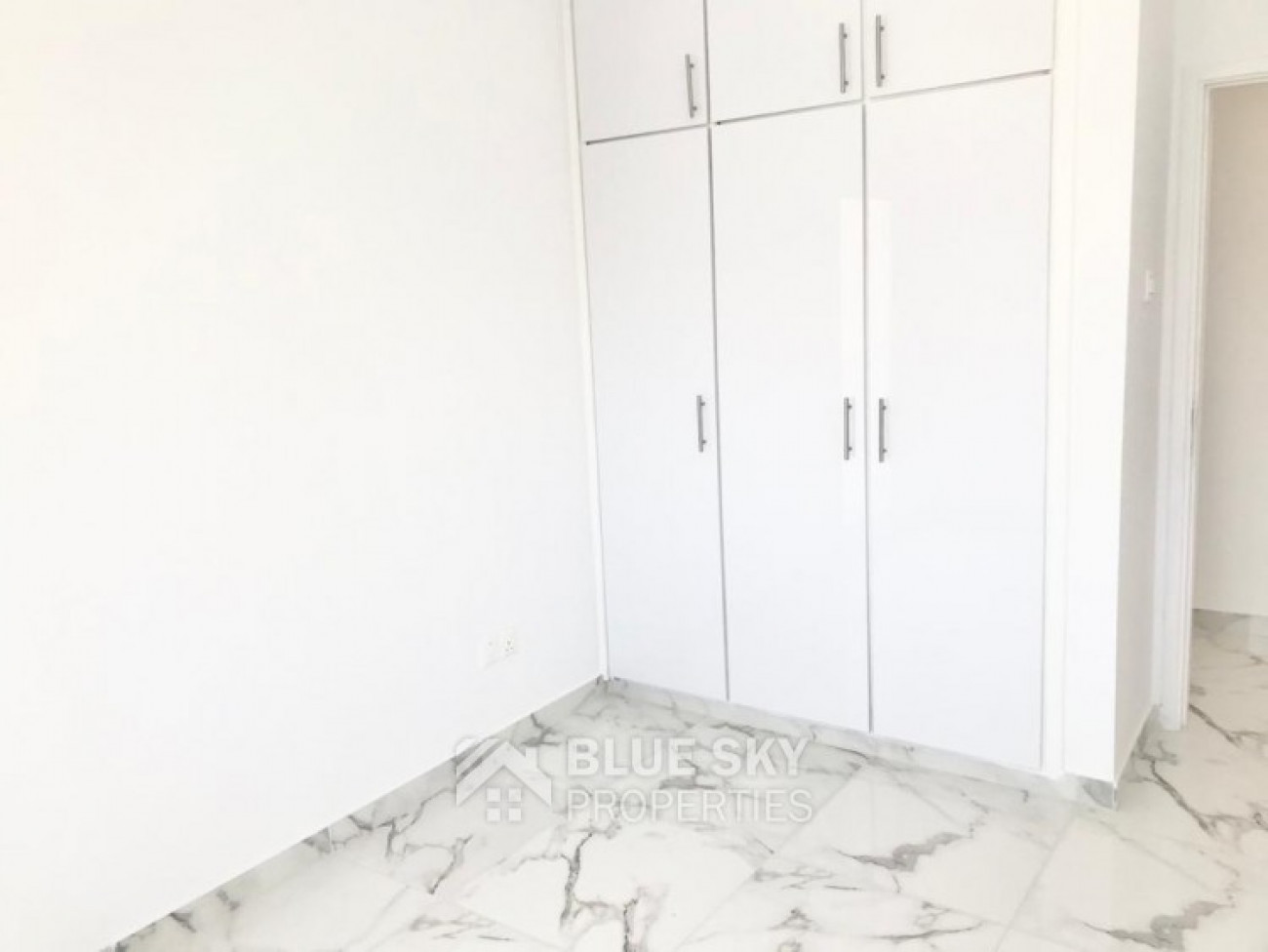 Office for Rent in Lemesos, Limassol, Cyprus